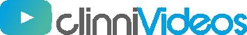 Videotutoriales para aprender a utilizar Clinni